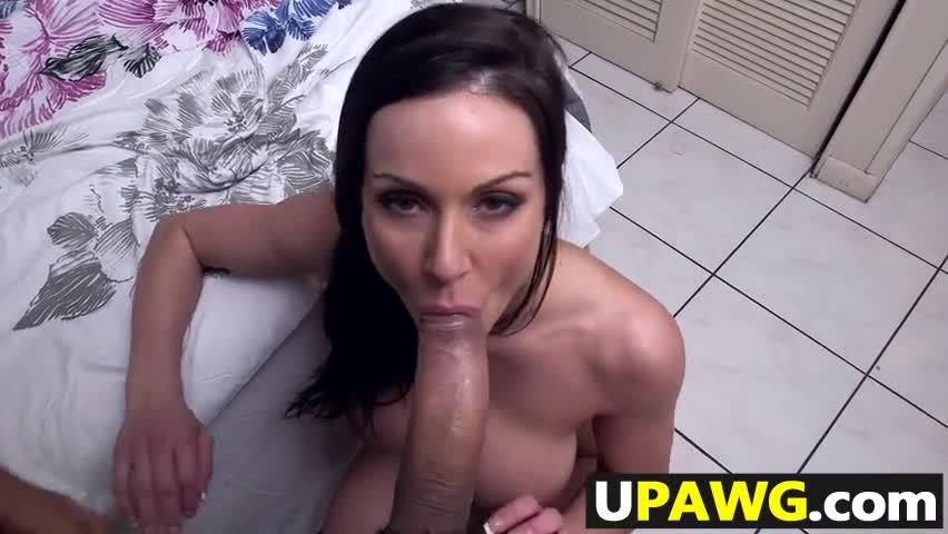kendra lust Fellatio XXX Porn Pics