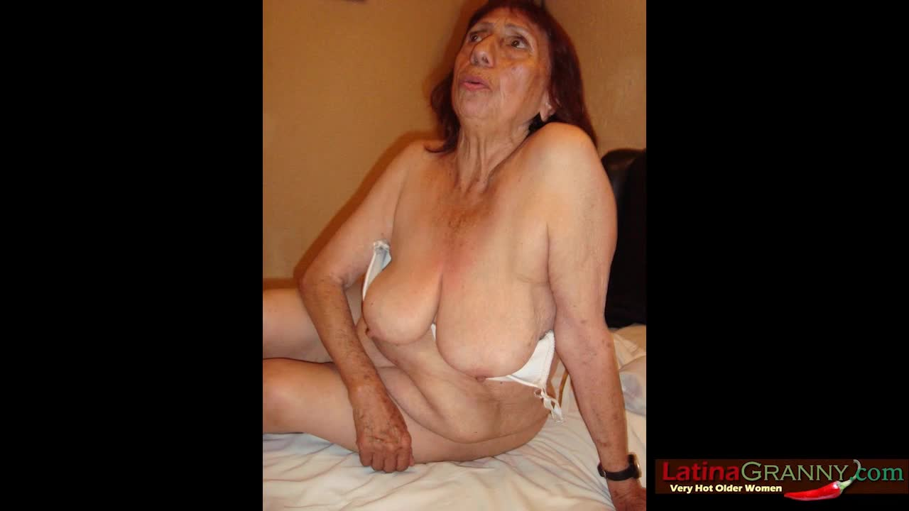 Sexy porn motion pics