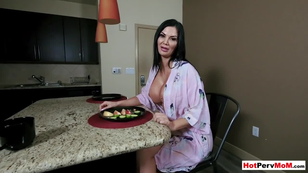 think, that you pornstar krista ayne apologise, but, opinion